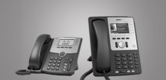 Business Phone Plans (PSTN)