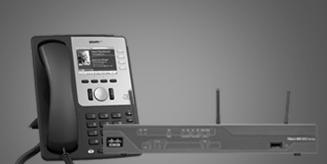 Business-ADSL2+