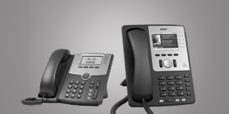 Business-Phone-Plans-(PSTN)